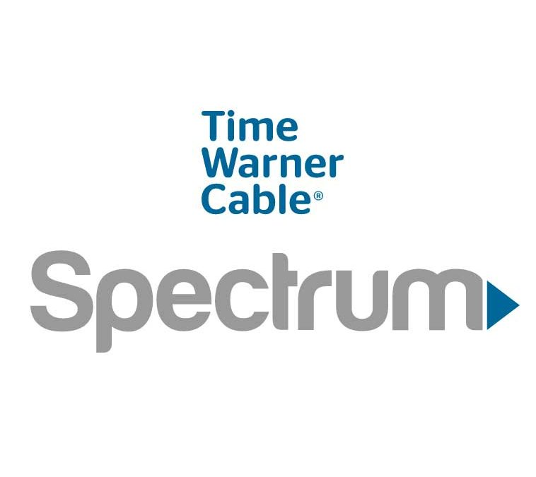 Spectrum BCP and Coax Internet Technical Support